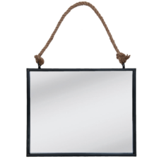 52S093-zrkadlo-v-rame-s-lanom-clayre-eef