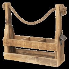 6H1882-dreveny-box-s-otvaracom