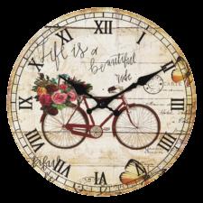 6KL0607-hodiny-bicykel-clayre-eef