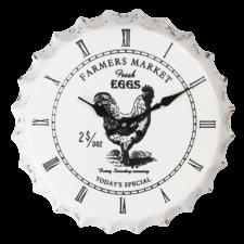 6KL0609-hodiny-eggs-clayre-eef