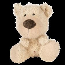 LCGWTW0005-medvedik-clayre-eef