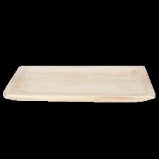 6H1759-podnos-dreveny-velky-clayre-eef