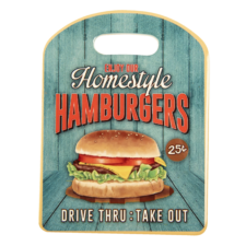 CC6CE0031-doska-na-krajanie-hamburgers
