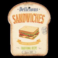 CC6CE0035-doska-na-krajanie-sandwiches