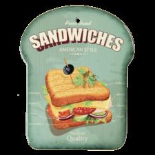 CC6CE0036-doska-na-krajanie-sandwiches