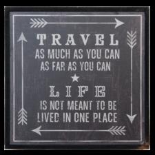 6H1355-tabulka-travel-clayre-eef