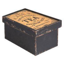 6H1615-krabicka-drevena-tea-clayre-eef
