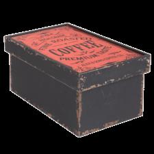 6H1616-krabicka-drevena-coffee-clayre-eef