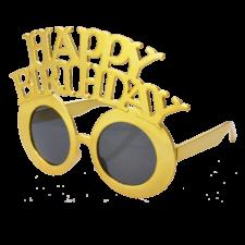 MLFSG0004slnecne-okuliare-happy-birthday