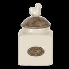 6CE1090-doza-na-cukor-sugar