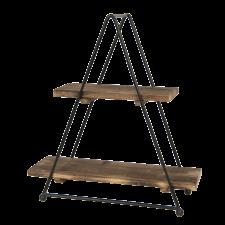 6H1859-etazer-pyramida