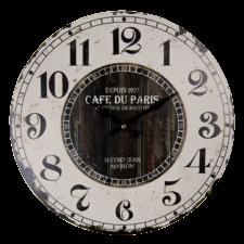 6KL0647-hodiny-clayre-eef