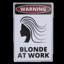 6Y3504-cedulka-blondina