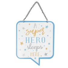 6Y3830-cedulka-super-hrdina