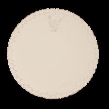 CHRDP-tanier-sliepocka