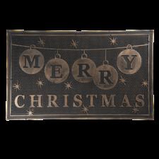 MC178-rohozka-pred-dvere-merry-christmas