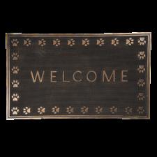 MC186-rohozka-pred-dvere-welcome