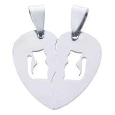 MLHN0026-privesok-srdce-macky