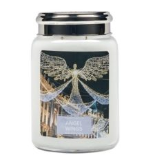 village-candle-vonna-sviecka-v-skle-anjelske-kridla-angel-wings-26oz