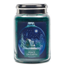 village-candle-vonna-sviecka-v-skle-mier-na-zemi-peace-on-earth-26oz