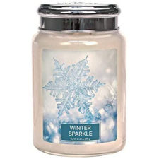 village-candle-winter-sparkle-26oz