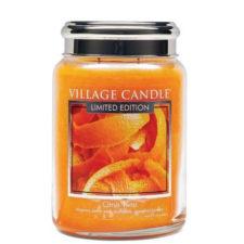 village-candle-vonna-sviecka-v-skle-citrusove-osviezenie-citrus-twist-26oz