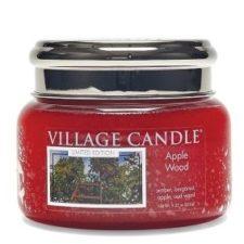 village-candle-vonna-sviecka-v-skle-jablonove-drevo-apple-wood-11oz