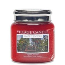 village-candle-vonna-sviecka-v-skle-jablonove-drevo-apple-wood-16oz