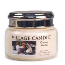 village-candle-vonna-sviecka-v-skle-kokos-a-vanilka-coconut-vanilla-11oz