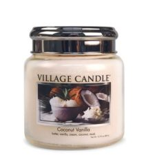 village-candle-vonna-sviecka-v-skle-kokos-a-vanilka-coconut-vanilla-16oz