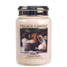 village-candle-vonna-sviecka-v-skle-kokos-a-vanilka-coconut-vanilla-26oz