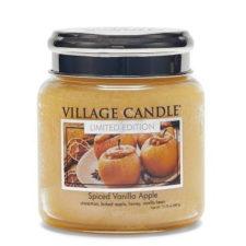 village-candle-vonna-sviecka-v-skle-pecene-vanilkove-jablko-spiced-vanilla-apple-16oz