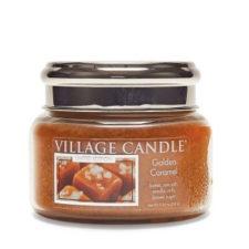 village-candle-vonna-sviecka-v-skle-zlaty-karamel-golden-caramel-11oz
