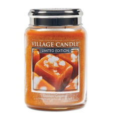 village-candle-vonna-sviecka-v-skle-zlaty-karamel-golden-caramel-26oz