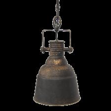 6LMP681-lampa-zavesna-clayre-eef