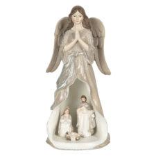 6PR3071-betlehem-anjel-clayre-eef