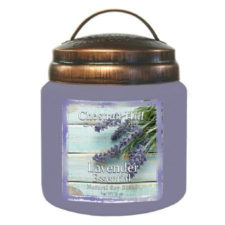 chestnut-hill-vonna-sviecka-v-skle-levandula-lavender-essential--16oz