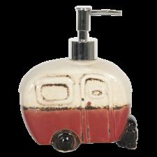 6CE1150-davkovac-na mydlo-karavan