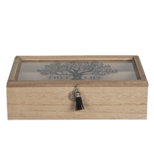 6H1929-krabicka-na-caj-strom-zivota