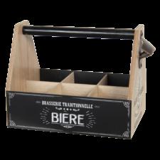 6H1930-dreveny-box-pivo