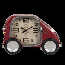 6KL0677-hodiny-auticko-clayre-eef