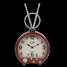 6KL0679-hodiny-est-1863-clayre-eef