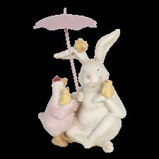 6PR3190-zajacik-so-sliepockou