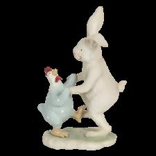 6PR3192-zajacik-so-sliepockou