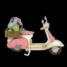 6Y4261-skuter-s-vajickami