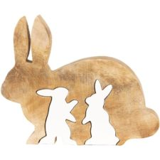 6h1772m-zajaciky-drevo-clayre-eef