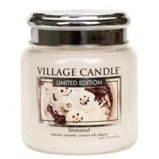 village-candle-vonna-sviecka-v-skle-snoconut-16oz