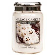 village-candle-vonna-sviecka-v-skle-snoconut-26oz