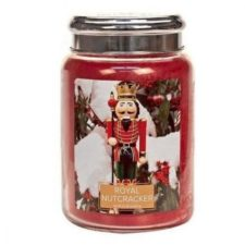 vonna-sviecka-royal-nutcracker-26oz