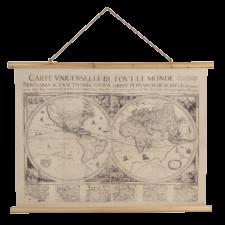 5WK0041-mapa-sveta-clayre-eef